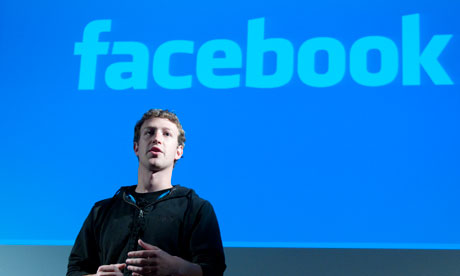 Mark-Zuckerberg-Facebook--006