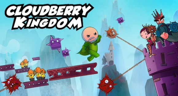 cloudberrykingdom-ps3