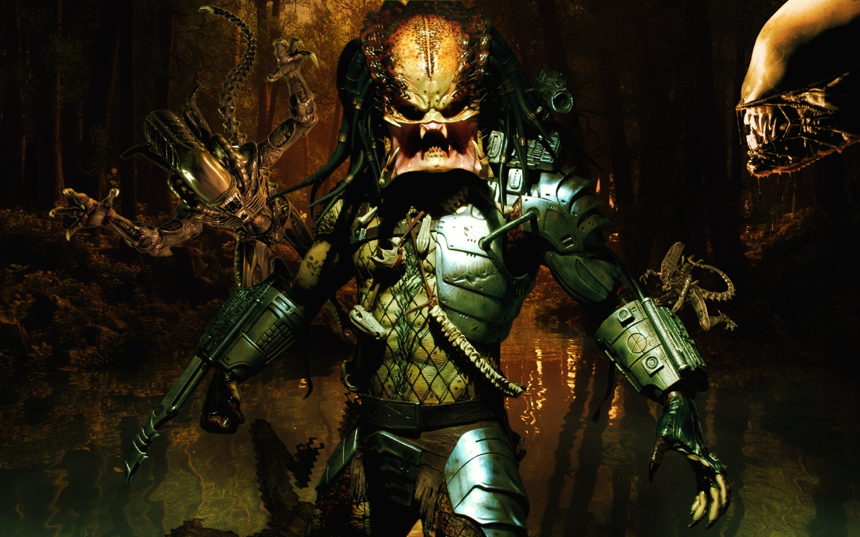 kartandtinki1_predator-wallpapers_02