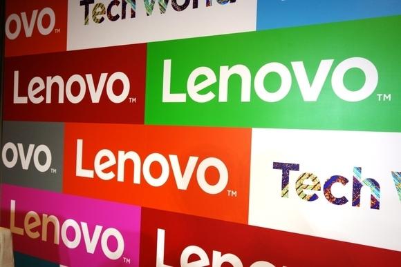 lenovo-new-logo-2015-100587921-large-1