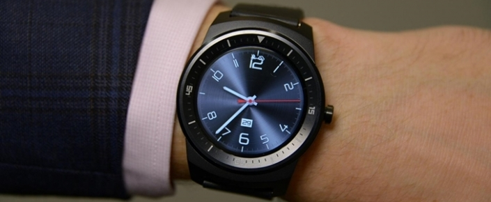 lg-g-watch-r-a-wifi-destegi-geliyor-705x290