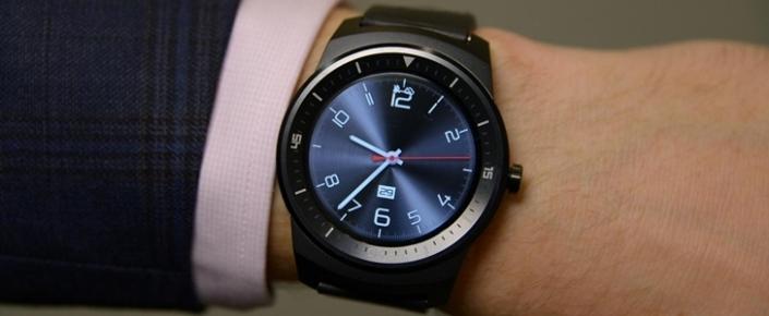 lg-g-watch-r-a-wifi-destegi-geliyor-705x290