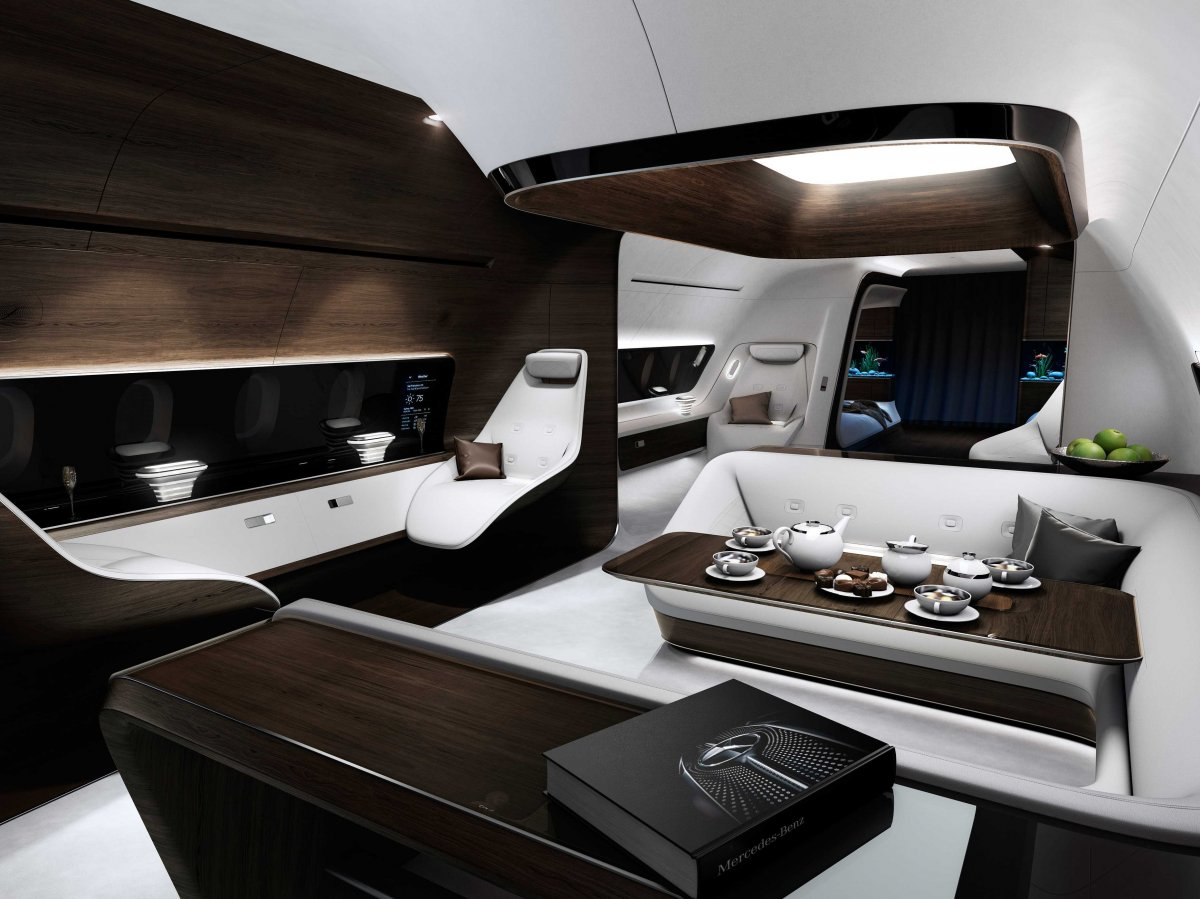 lufthansa-mercedes-airplane-interior