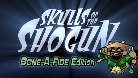 skullsoftheshogun-ps4