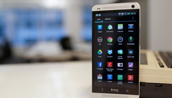 00-htc-one-max-lollipop