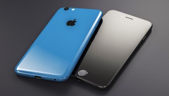 00-iphone-6c-bu-yil-tanitilacak-mi-1435430850