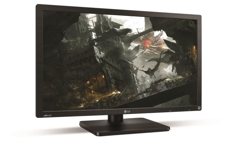 01-lg-4k-monitor