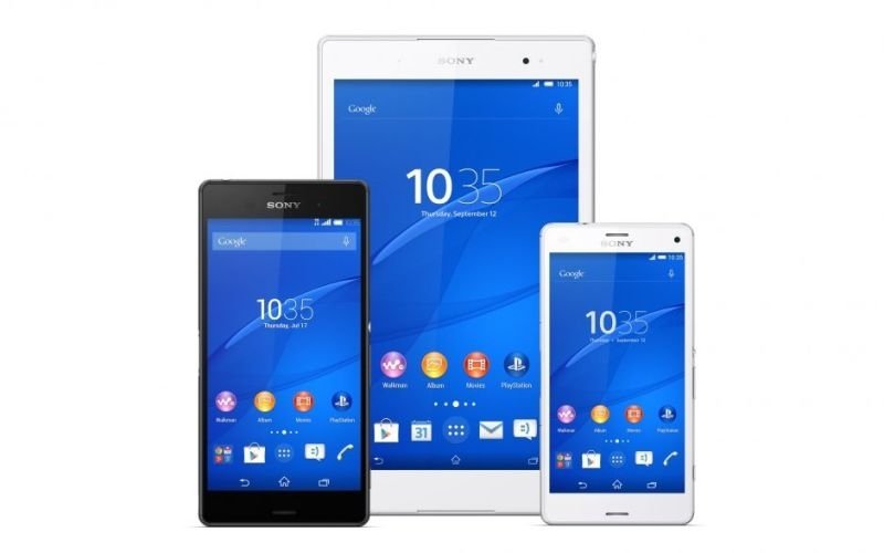 01-sony-xperia-android-51-lollipop-getting-xperia-z3