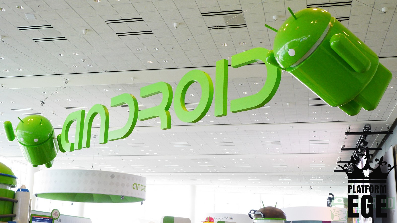 Android-robot-logo-3-1600-aa