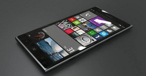 Nokialumia1520