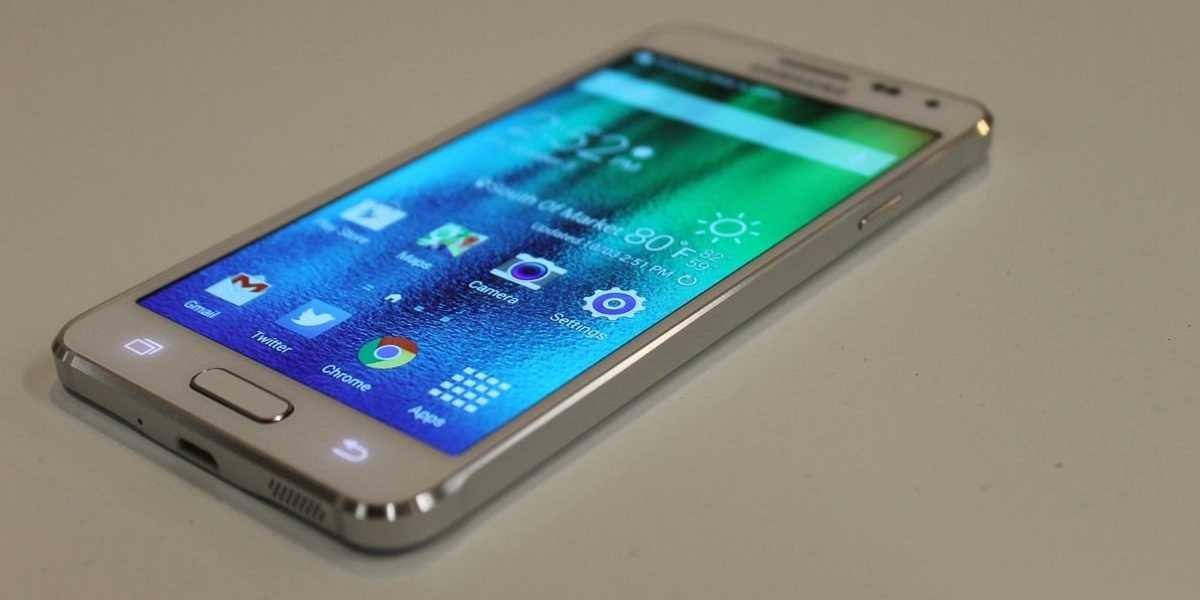Samsung-S6-Hataları
