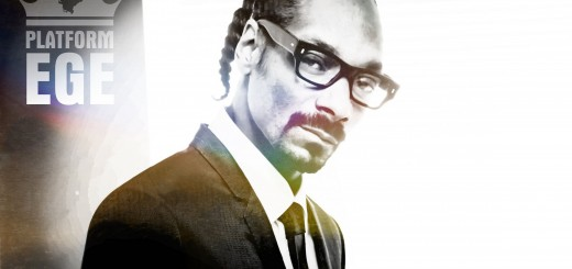 Snoop-Dogg-Glasses-HD-Wallpaper0