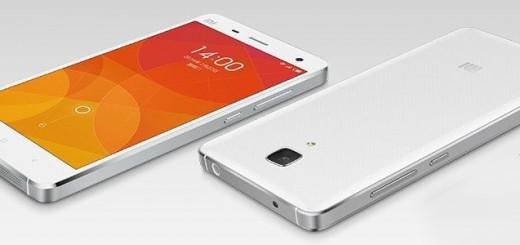Yeni-Android-Xiaomi-Mi-4-Akıllı-Telefon-Çıktı-Yakında-Türkiyede-3