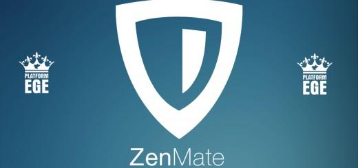 ZenMateLogo00