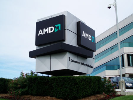 amd-logo-150612