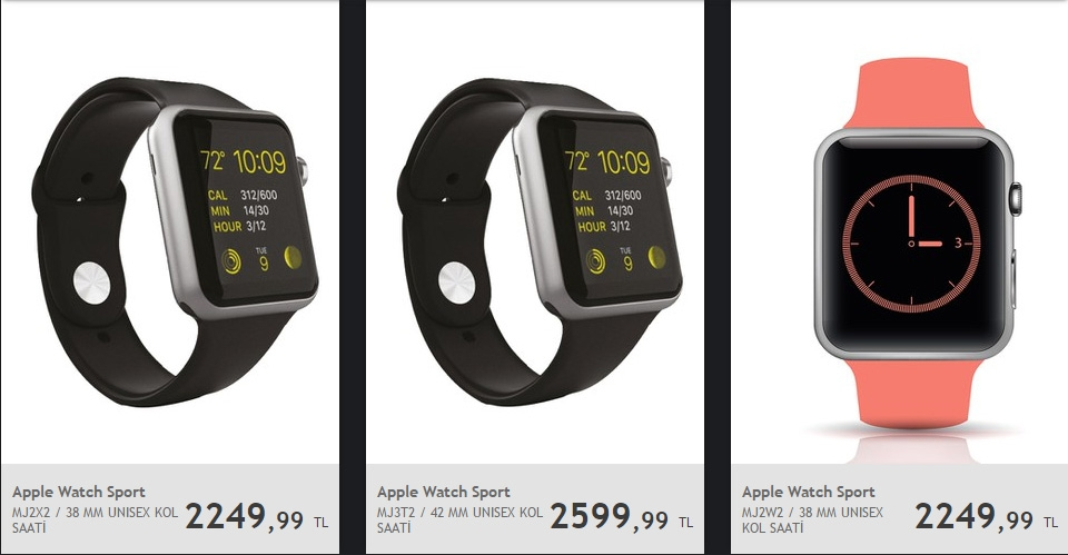 apple-watch-turkiye