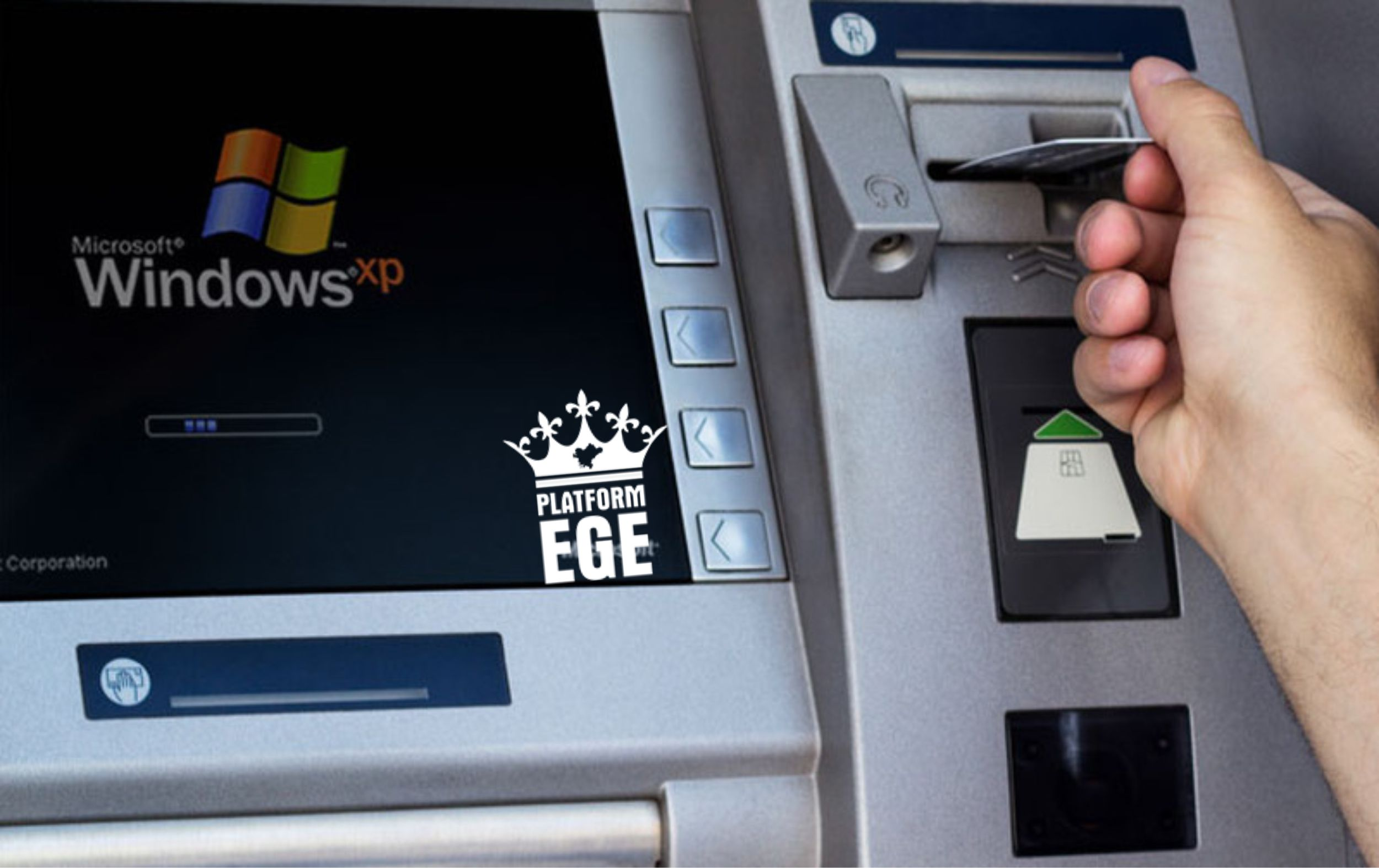 atm_windows_xp0