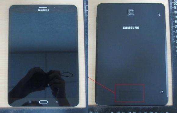 b-samsung-galaxy-tab-s2
