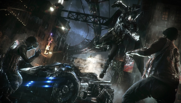 batman-arkham-knight-image-1433592150