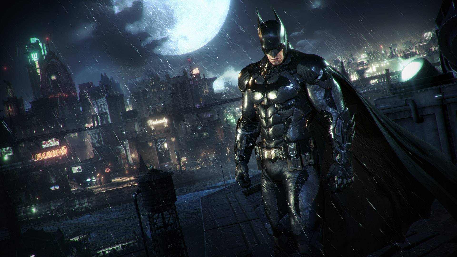 batman-arkham-knight-screenshot-1
