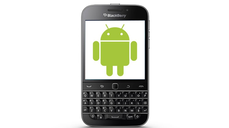 bb_android_haber