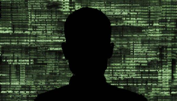 hacker-intro