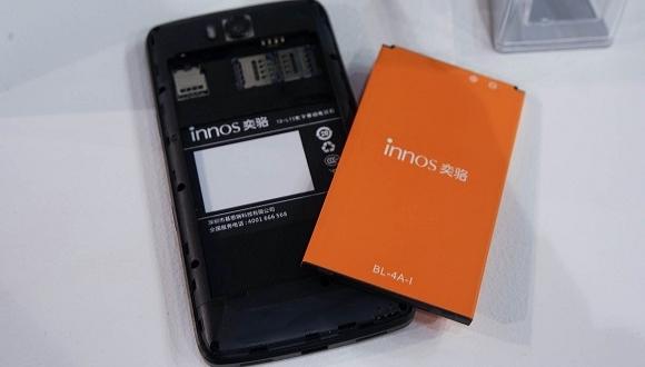 innos-d6000-battery_0