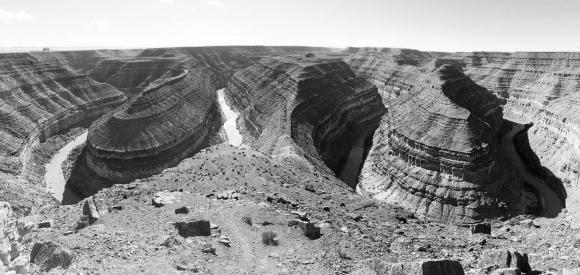 kaihua-li-2ndplace-panorama