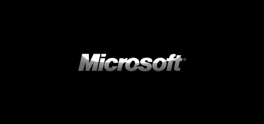 microsoft-logo-wallpapers