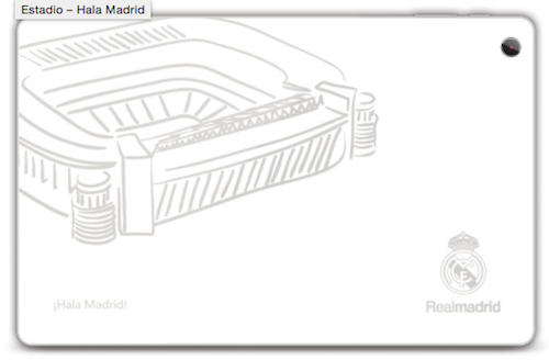 microsoft-tablet-real-madrid-w