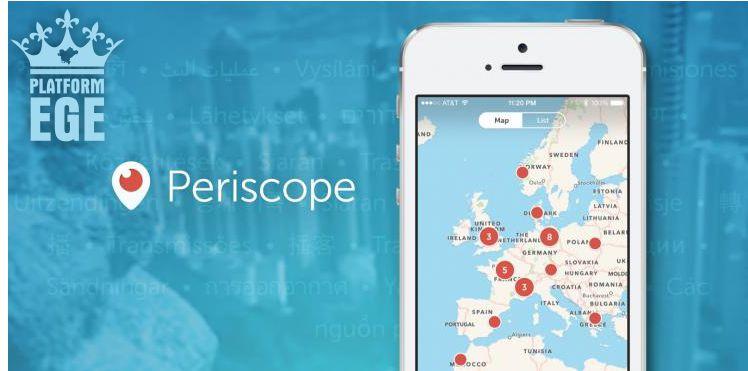 periscope-100