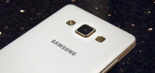 samsung-galaxy-a8-1434813650