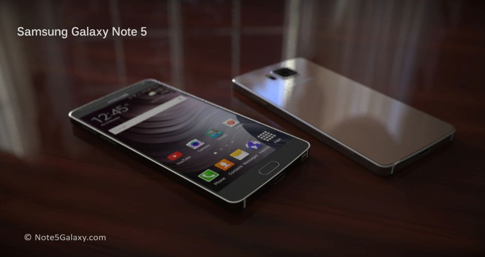 1436868871_samsung-galaxy-note-5-concept-renders
