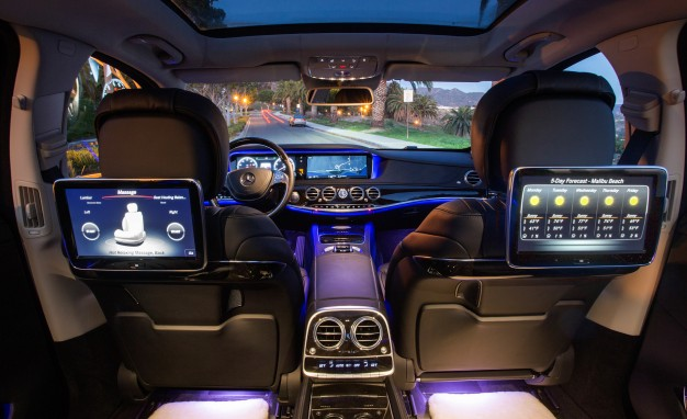 2016-Mercedes-Maybach-S600-1262-626x382