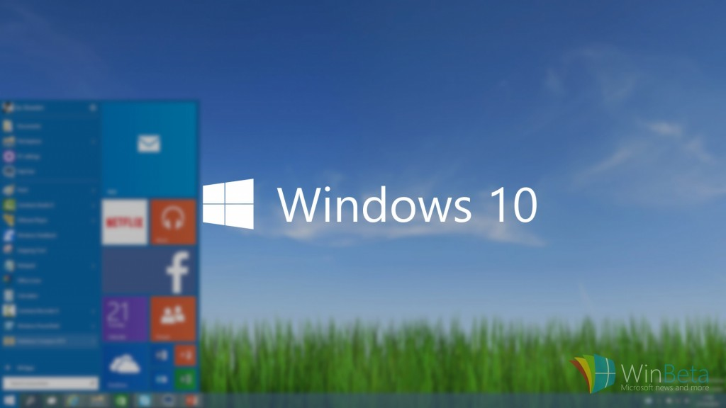 Windows10 izmir