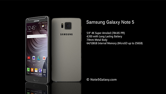 intro_1-samsung-galaxy-note-5