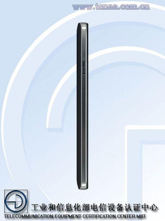 lenovo-vibe-p1-2