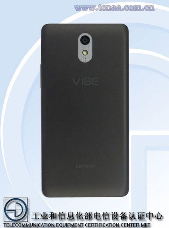 lenovo-vibe-p1-4