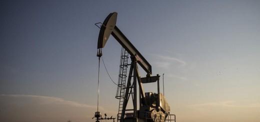 petrol-atbaşı-2982383023