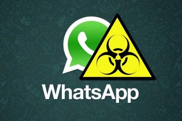 whatsapp-virusunu-yapan-turk-cikti16