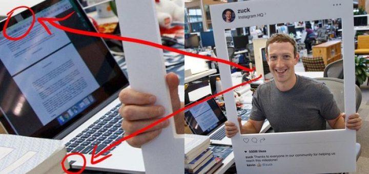 zuckerberg hacklenmekten korkuyormu