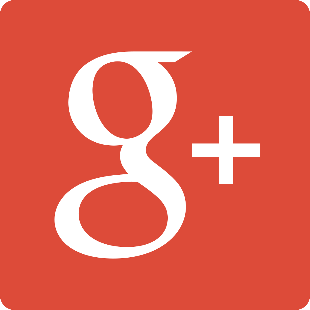 Google_Logo_06