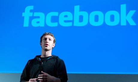 Mark-Zuckerberg-Facebook--006