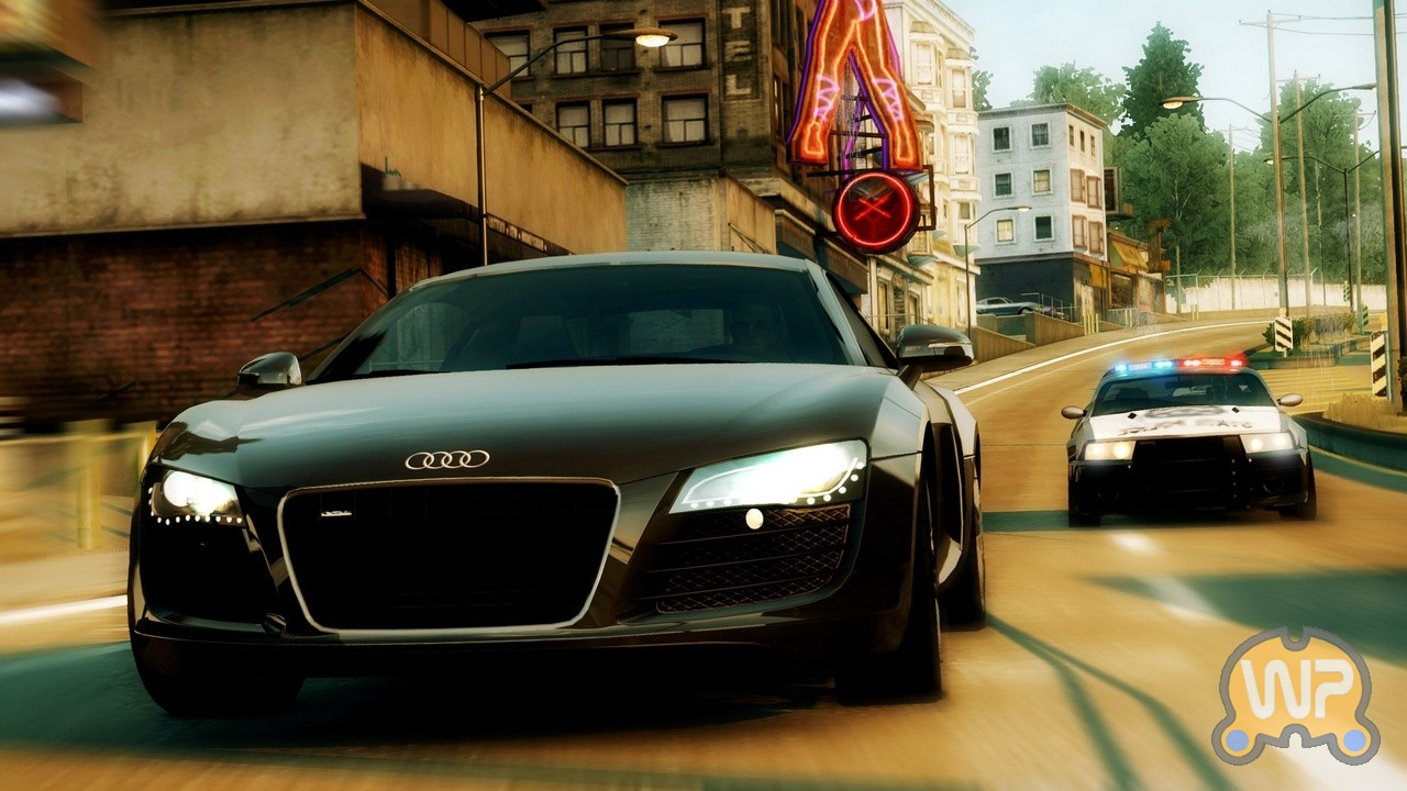 Need-For-Speed-Undercover-PC