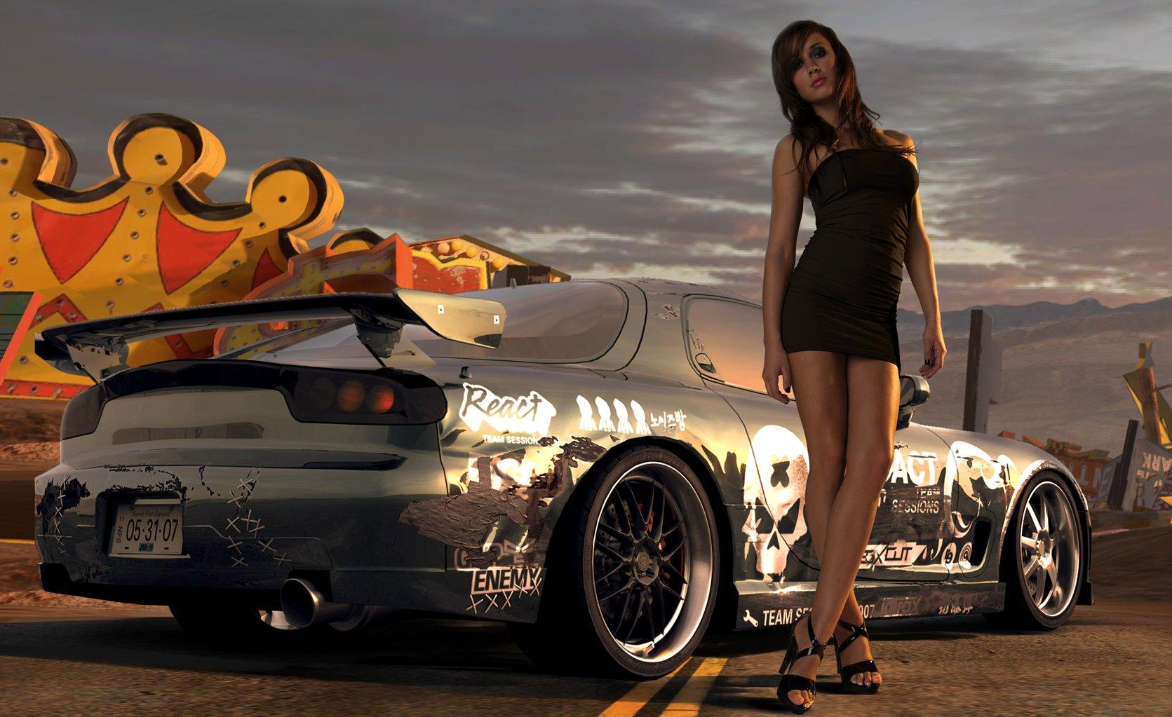 Need-For-Speedin-Yeni-Oyunu-Yakında-Çıkıyor