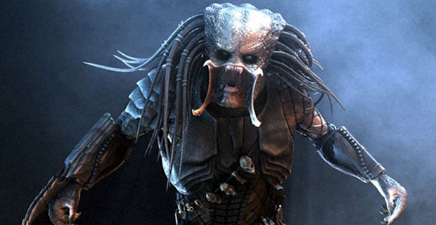 Predator-Reboot-Shane-Black