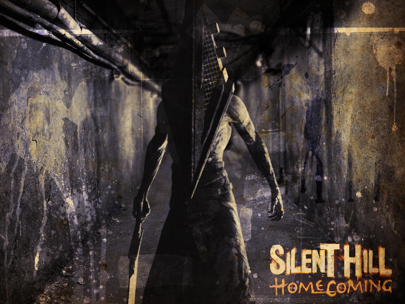 Silent_Hill_Homecoming_-_Pyramid_Head