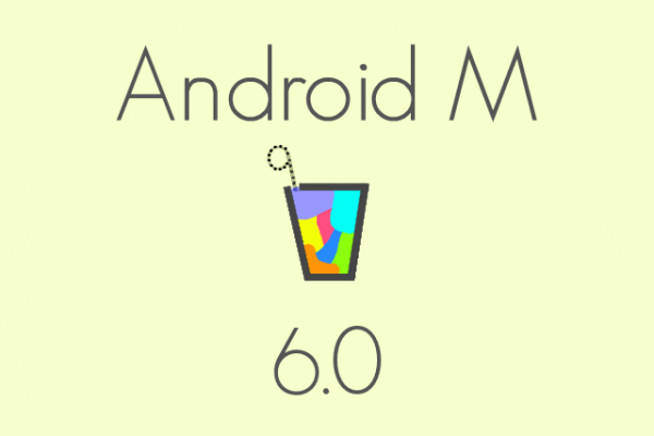 android-m-6-0-concept