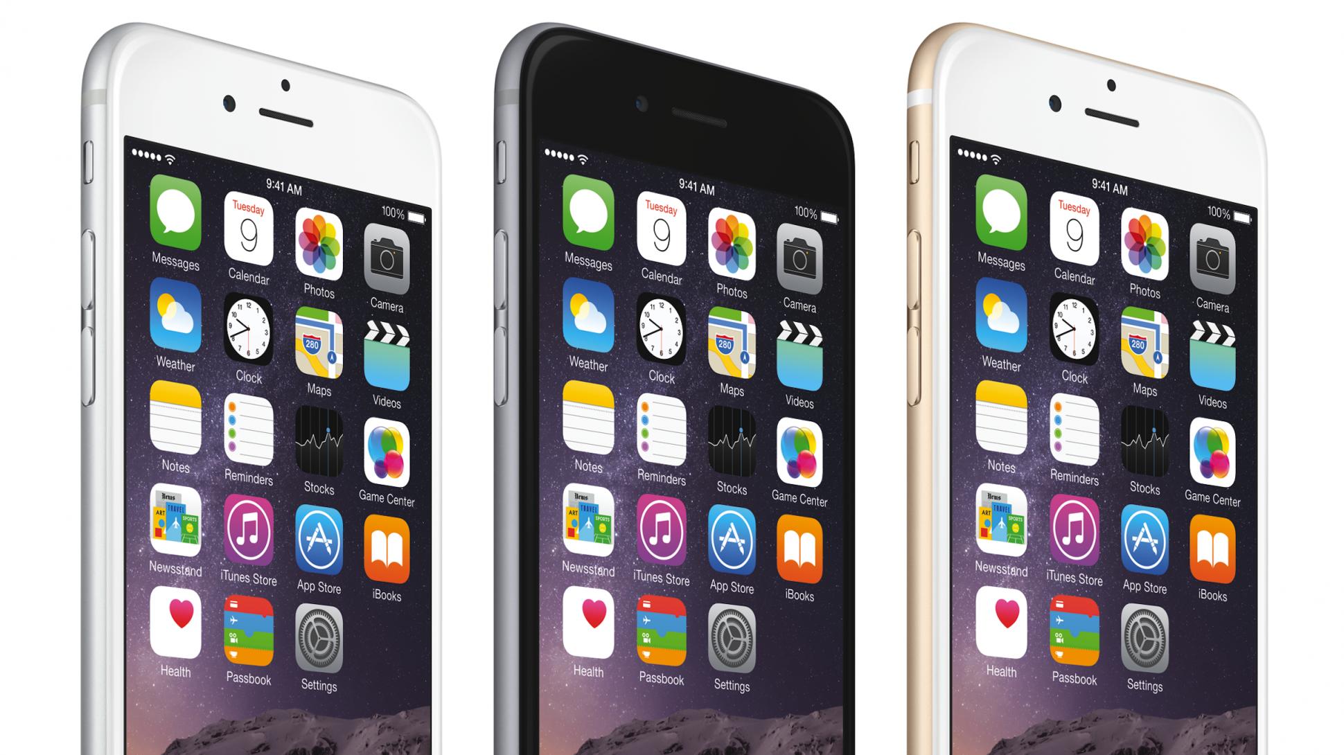 apple-iphone-6-e1410789464630-1940x1090