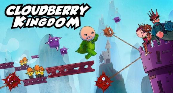 cloudberrykingdom-ps3